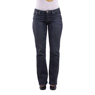 Boston Jean Company Cable-Jean