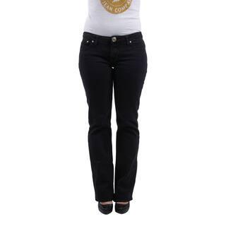 Boston Jean Company Black-Jean https://ak1.ostkcdn.com/images/products/9998283/P17147834.jpg?impolicy=medium