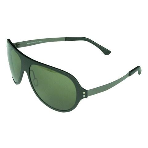 Serengeti Alice 7819 Women's Sunglasses