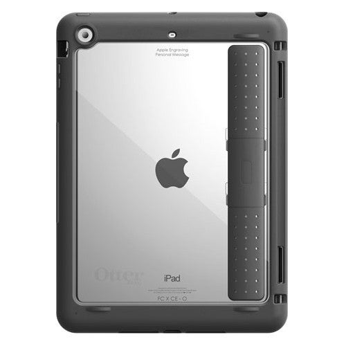 low priced 49e98 56358 OtterBox Carrying Case iPad Air - Slate Gray