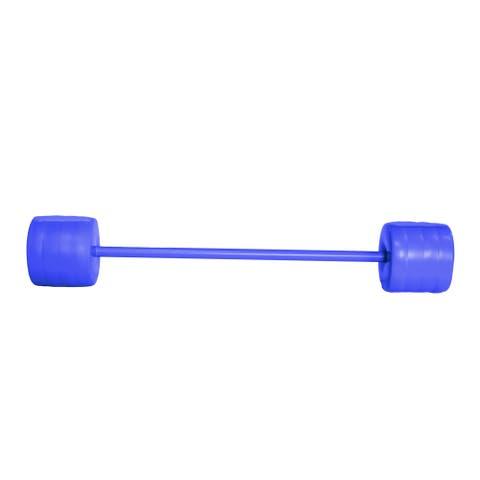 SuperSoft Swim Bar Fitness Gear