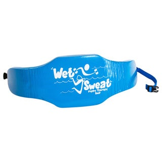 Wet Sweat Bouyancy Belt Large/ Extra Large