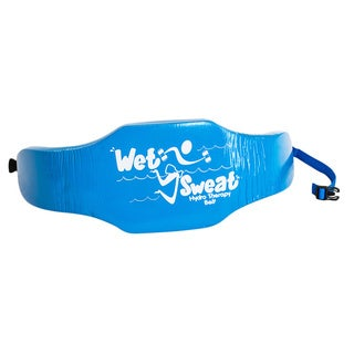 Wet Sweat Bouyancy Belt Small/ Medium