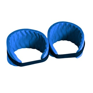 SuperSoft Ankle Wrap Water Fitness Gear