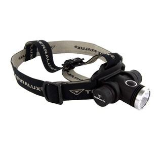TerraLUX LED 540 Lumens Headlamp
