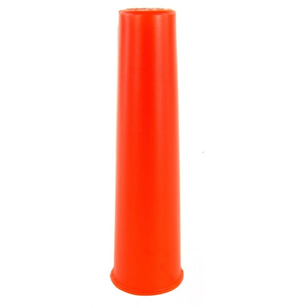 TerraLUX Signal Cone, for TT-5 and TDR-2, Orange