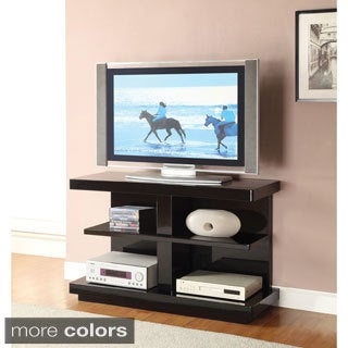 Koren TV Stand, Black