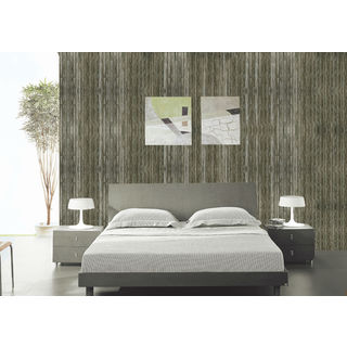 Multi-Grey Wall Paper