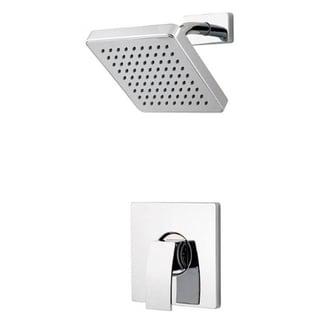 Pfister Kenzo Shower R89 Trim without Valve Trim Kit Polished Chrome