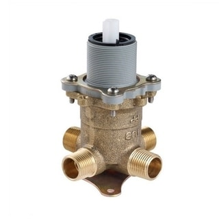 Pfister Shower Trim 0X8SValve Univ