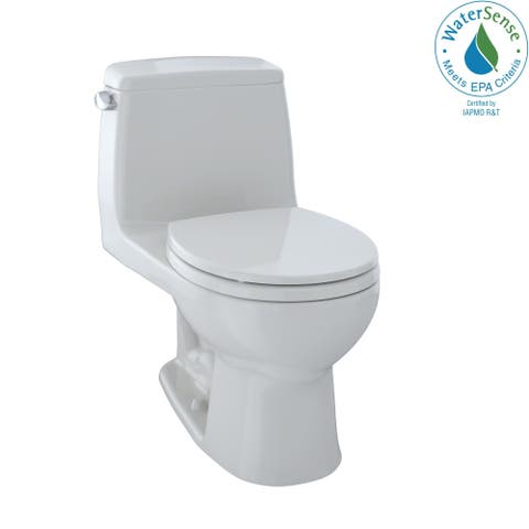Buy Bathroom Toilets Online At Overstock Our Best
