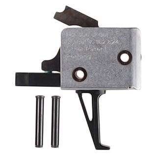 CMC Triggers 91503 Flat Trigger