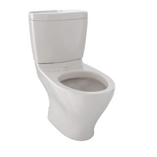 Toto Dual Max Toilet Sedona Beige