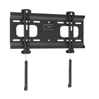 Mount-It! 23 to 37-inch Ultra Thin TV Wall Mount