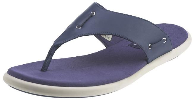 Nautica Soak Women's Blue Sandal