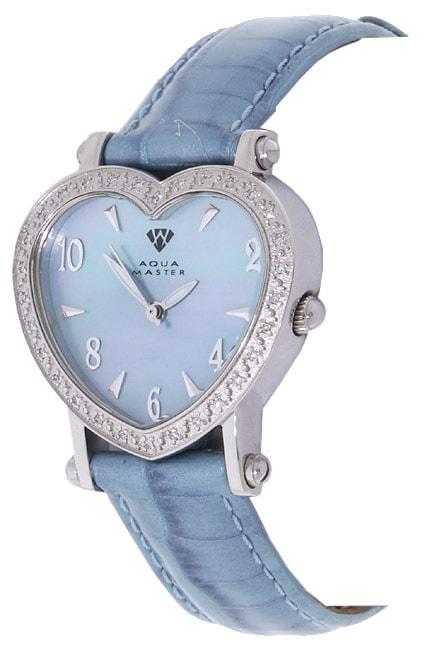 Women S Diamond Heart Shaped Watch Free Shipping Today