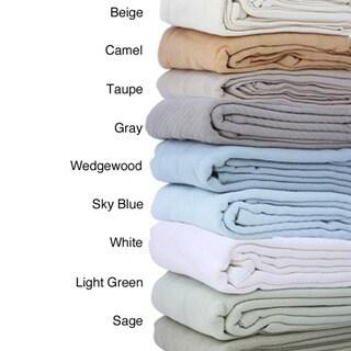 Cottonaire Blanket