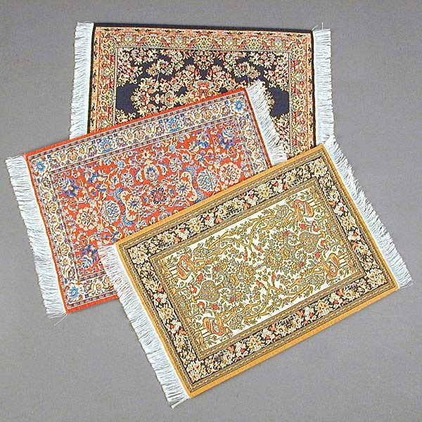 Carpet Pads For Oriental Rugs Carpet Vidalondon