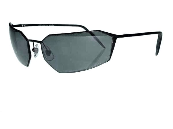 6434012f333 Shop The Matrix Smith Sunglasses by Blinde Design - Free Shipping Today -  Overstock - 659946