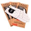 Daiwa Ulti-Mitt Cabretta Leather Premium Golf Glove (3-pack)