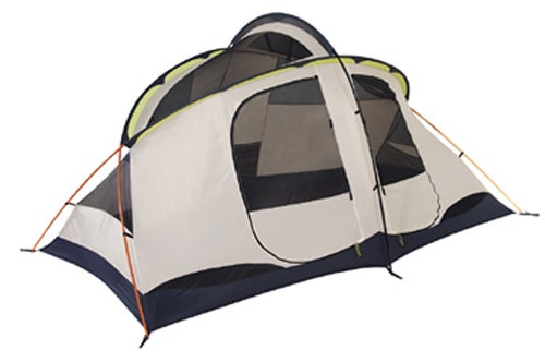 Kelty Mantra 6 Six Person Tent Free Shipping Today