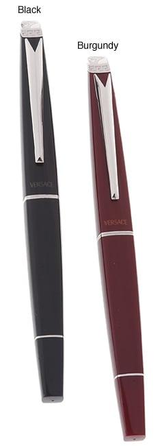 Versace Roller Pen