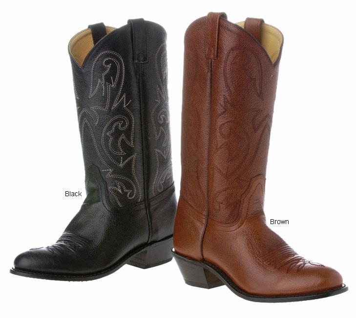 fcb99bfba51e4 ACME Women's Dress Western Boot