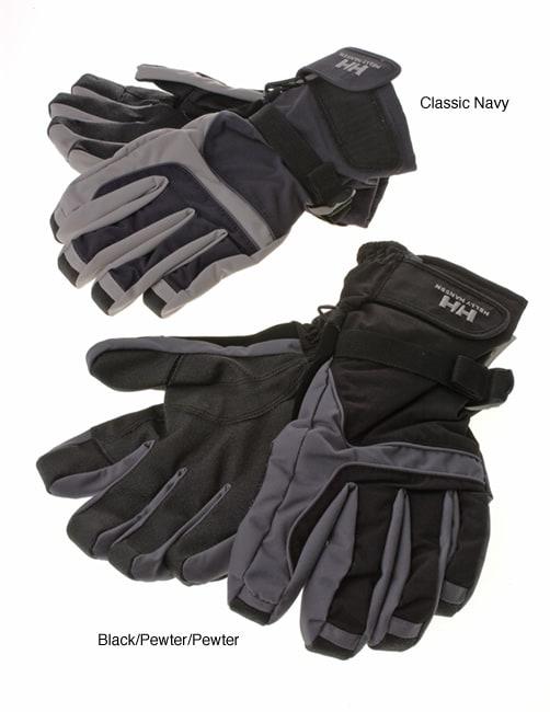 1ec5704af Shop Helly Hansen Ski Gloves