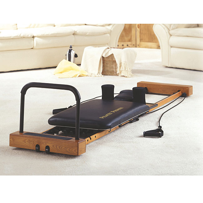Pilates Premier Xp Free Shipping Today Overstock Com