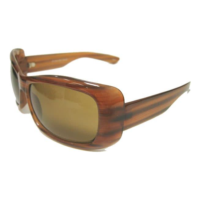 Studio M By Max Studio Goddess Sunglasses