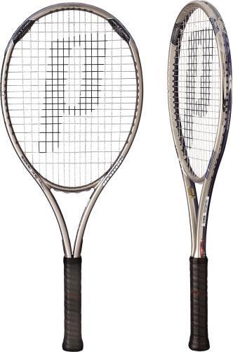 Prince More Attack MP 920 Tennis Racquet