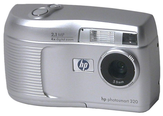 HP PHOTOSMART320 DRIVER FOR WINDOWS 8