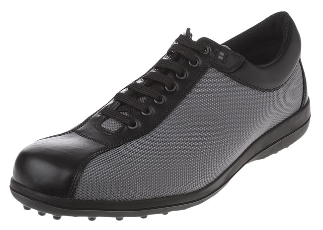 Bally Mens Golf Shoes Review