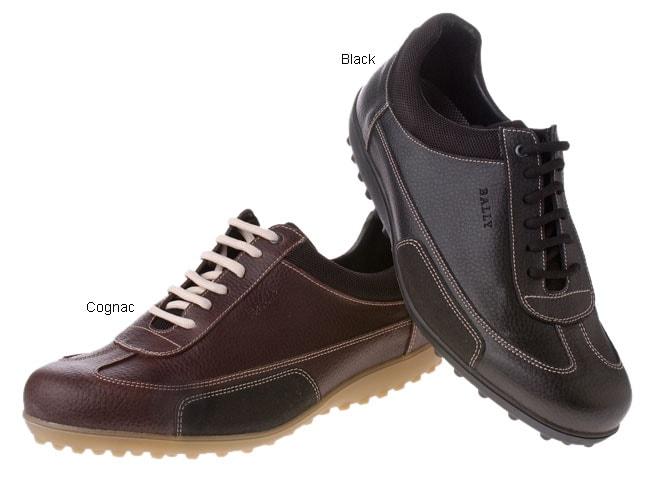 Asics Ace Pro Light Golf Shoe Review
