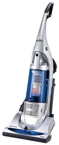 vacuum cleaners on sale today