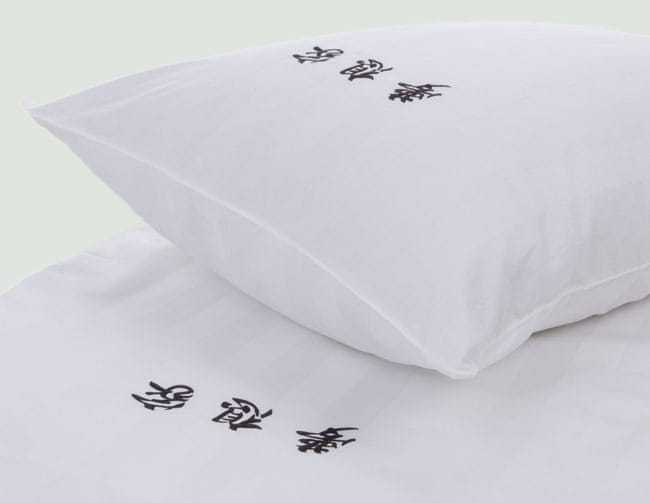 Handcrafted Silk-filled King Comforter (China)