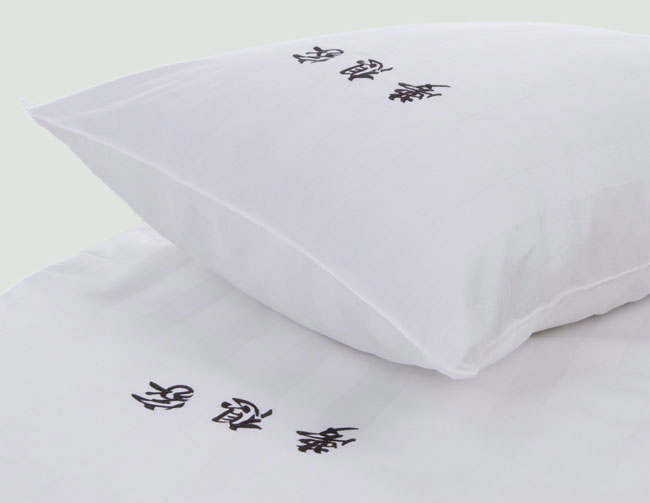 Handcrafted Silk Filled King Comforter China