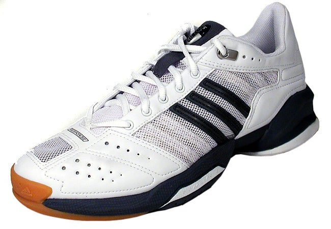 watch 4bd1a 46b56 Shop Adidas Mens ClimaCool Response 2 Indoor Court Shoe (bulk pack of 6) -  Free Shipping Today - Overstock - 1861222