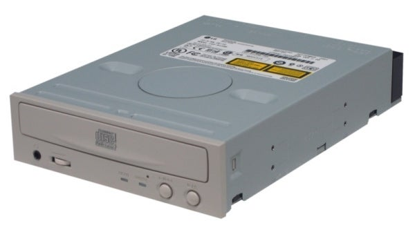 LG CED 8120B DRIVERS FOR PC