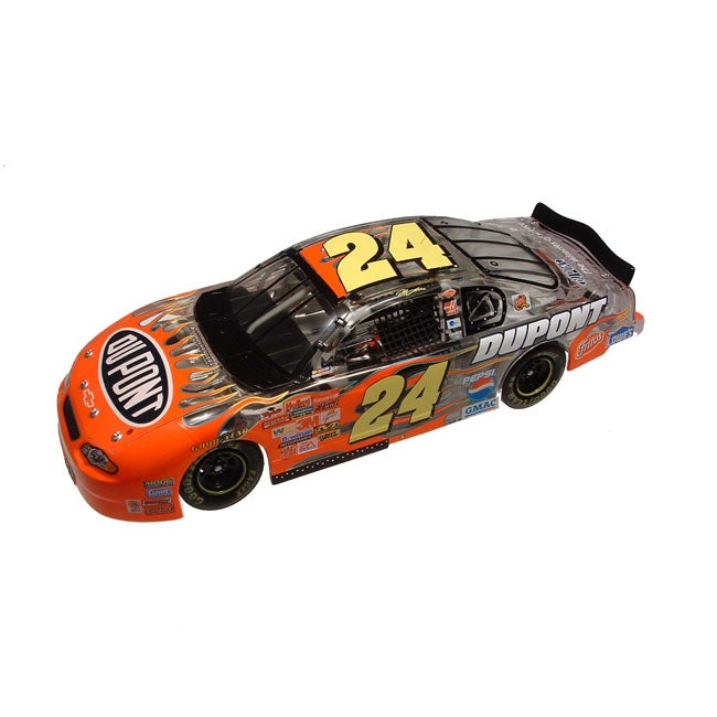 jeff gordon dupont outdoor - photo #37