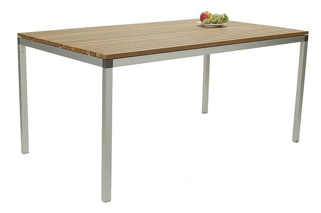 Prime Glades Rectangular Table Download Free Architecture Designs Sospemadebymaigaardcom