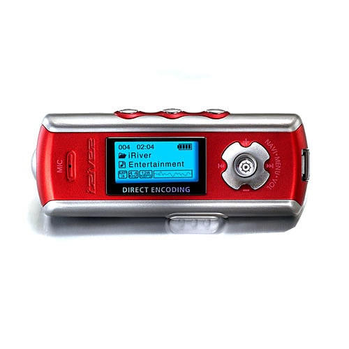IRIVER IFP-790 MP3 WINDOWS 7 64BIT DRIVER DOWNLOAD
