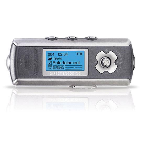 IRIVER MP3 IFP 795 64BIT DRIVER DOWNLOAD