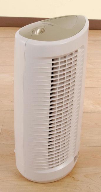 Enviracaire 60000 Air Purifier
