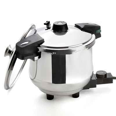 wolfgang puck pressure cooker recipes pdf