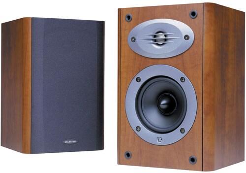 Celestion F10 4-in. 2-way Speakers