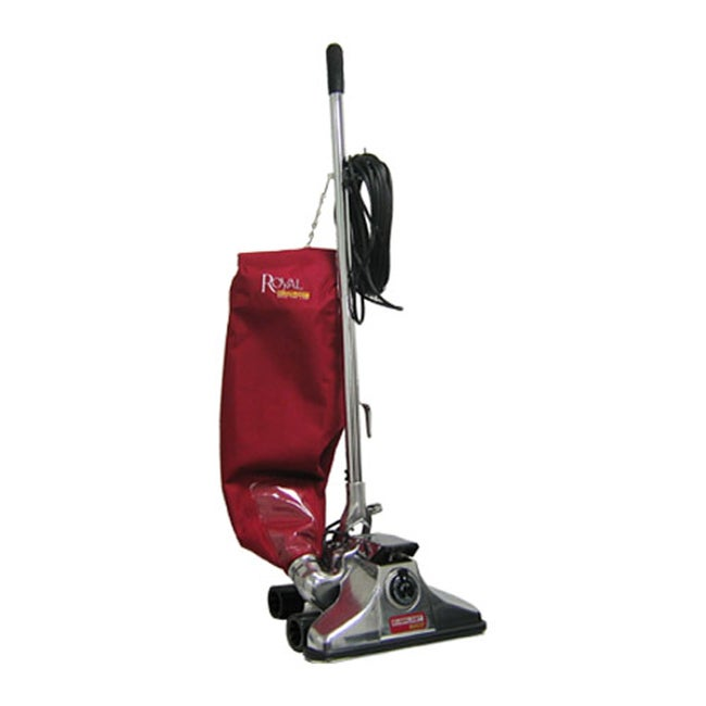 Royal Everlast Ry8200 Upright Vacuum Cleaner Free