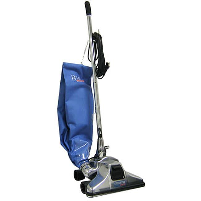 Royal Everlast Ry8100 Upright Vacuum Cleaner Free