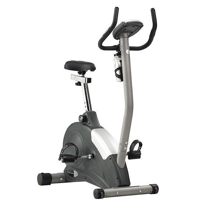 Shop Schwinn 101 Upright Exercise Bike
