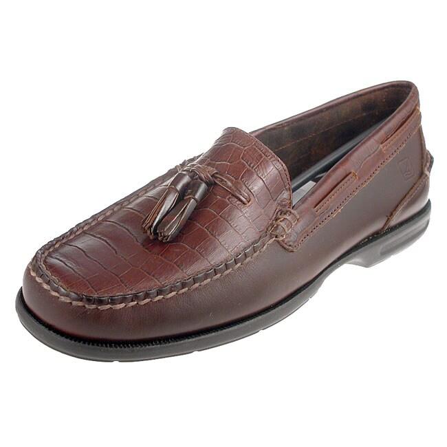 Sperry Topsider Loafer